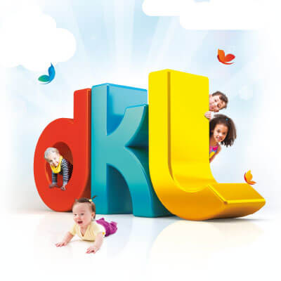 DKL Marketing Ltd